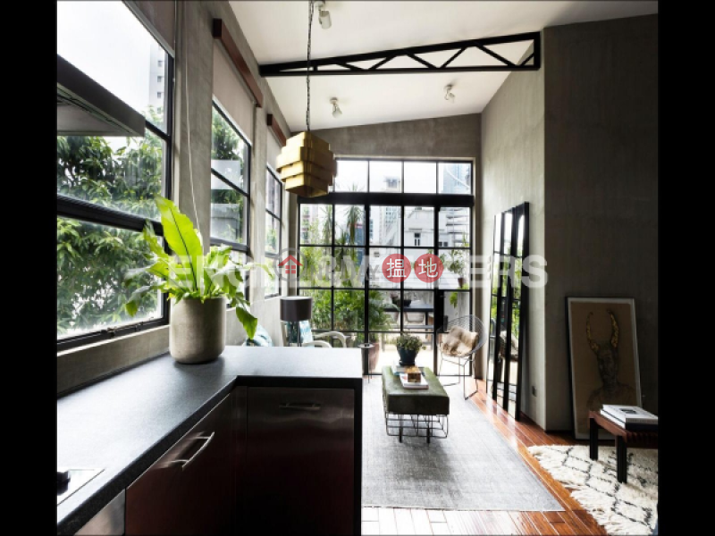 Property Search Hong Kong   OneDay   Residential, Sales Listings, 2 Bedroom Flat for Sale in Soho