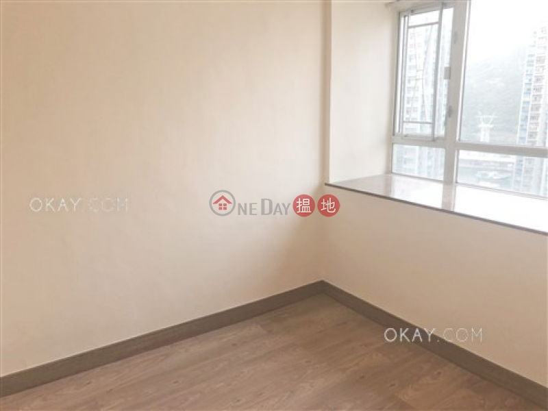 Cozy 3 bedroom on high floor   Rental   16 South Horizons Drive   Southern District   Hong Kong, Rental HK$ 26,000/ month