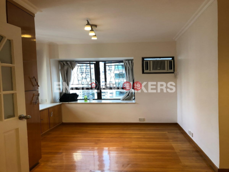 Property Search Hong Kong | OneDay | Residential Rental Listings 2 Bedroom Flat for Rent in Sai Ying Pun