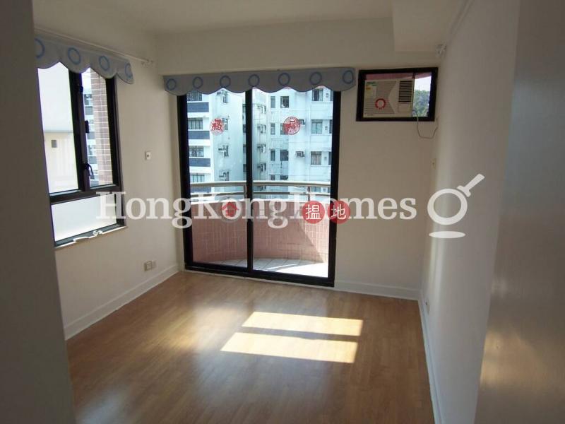 3 Bedroom Family Unit for Rent at Pine Gardens | Pine Gardens 松苑 Rental Listings