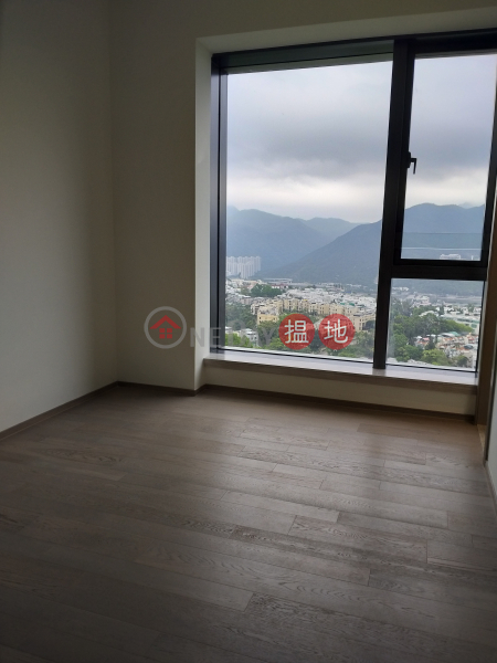 Property Search Hong Kong | OneDay | Residential, Rental Listings high floors sea view