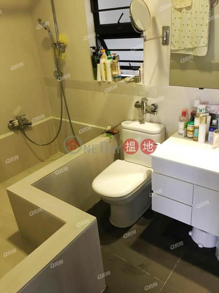 Heng Fa Chuen Block 22, High Residential, Rental Listings | HK$ 28,000/ month