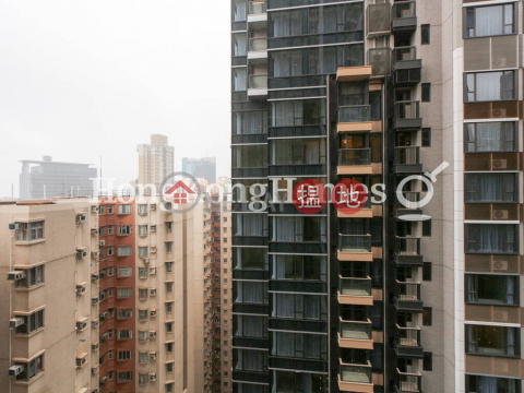 3 Bedroom Family Unit at Fleur Pavilia Tower 1   For Sale Fleur Pavilia Tower 1(Fleur Pavilia Tower 1)Sales Listings (Proway-LID168182S)_0