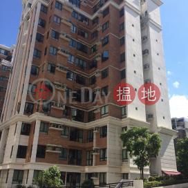Parc Oasis Tower 9,Yau Yat Chuen, Kowloon