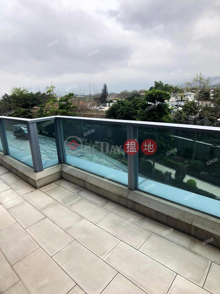 Property Search Hong Kong | OneDay | Residential Rental Listings Park Yoho Genova Phase 2A Block 18A | 2 bedroom Low Floor Flat for Rent