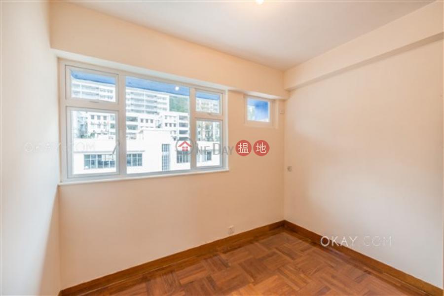 HK$ 55,000/ 月安碧苑-灣仔區3房2廁,連車位《安碧苑出租單位》
