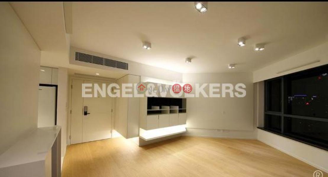 香港搵樓|租樓|二手盤|買樓| 搵地 | 住宅-出售樓盤-西半山兩房一廳筍盤出售|住宅單位