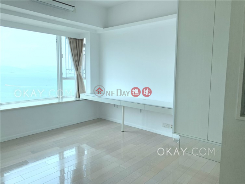 HK$ 35M The Belcher\'s Phase 1 Tower 1   Western District   Rare 3 bedroom on high floor   For Sale