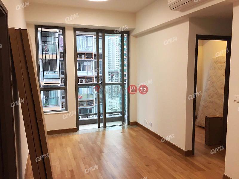HK$ 20,000/ month, Heya Aqua Tower 1, Cheung Sha Wan Heya Aqua Tower 1 | 2 bedroom Mid Floor Flat for Rent