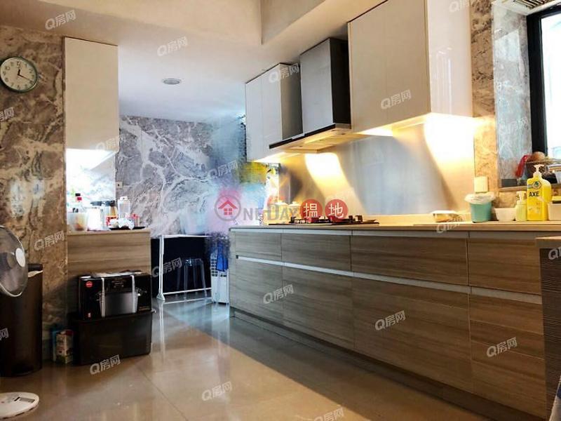 禮頓山 低層-住宅出售樓盤 HK$ 7,000萬