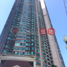 Ocean Pointe Tower 2,Sham Tseng, New Territories