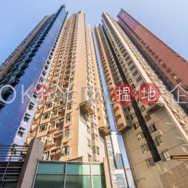 Tasteful 3 bedroom in Sheung Wan | Rental