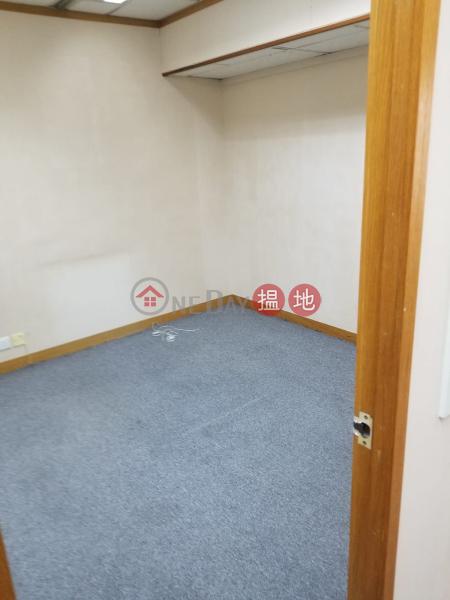 電話: 98755238 灣仔區胡忠大廈(Wu Chung House)出租樓盤 (KEVIN-0304852826)