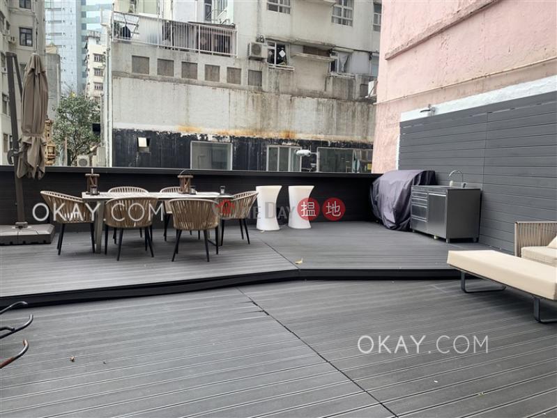 新陞大樓低層住宅-出租樓盤-HK$ 45,000/ 月