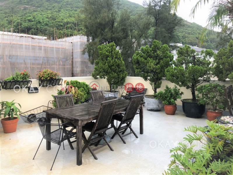 Property Search Hong Kong   OneDay   Residential Sales Listings   Beautiful 3 bed on high floor with rooftop & parking   For Sale