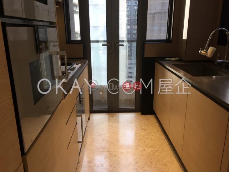 瀚然-低層|住宅-出租樓盤HK$ 51,000/ 月