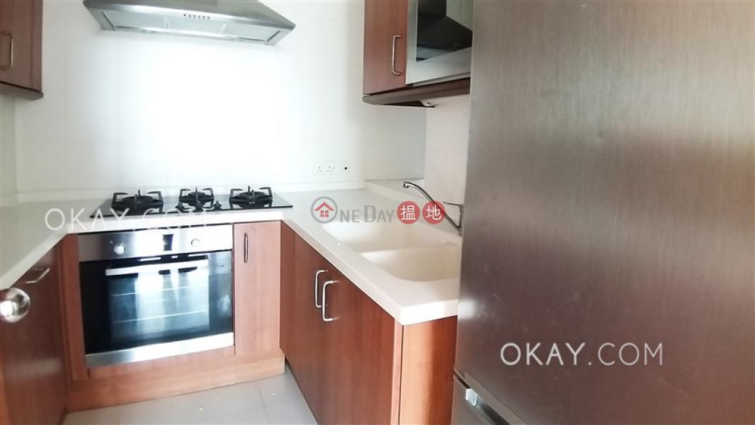 影灣園2座低層住宅 出租樓盤-HK$ 45,000/ 月