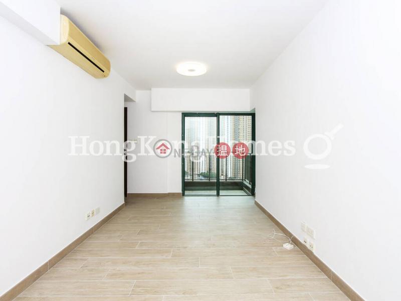 嘉亨灣 6座兩房一廳單位出租 東區嘉亨灣 6座(Tower 6 Grand Promenade)出租樓盤 (Proway-LID29450R)