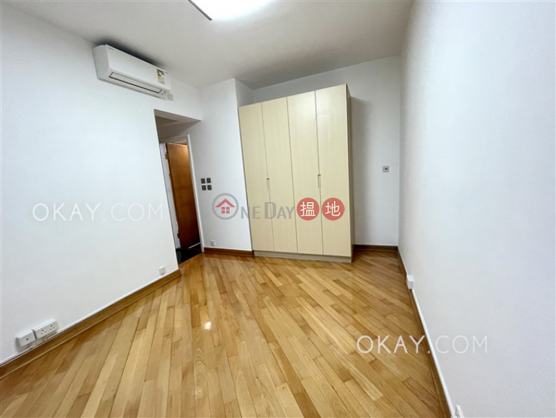 Luxurious 2 bedroom in Western District | Rental | The Belcher\'s 寶翠園 Rental Listings