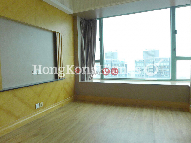 Bon-Point | Unknown, Residential Rental Listings HK$ 50,000/ month