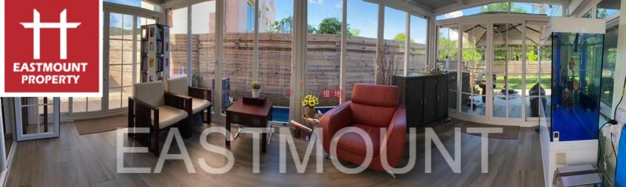 香港搵樓|租樓|二手盤|買樓| 搵地 | 住宅出售樓盤-西貢 Nam Shan 南山村屋出售-STT 花園 出售單位