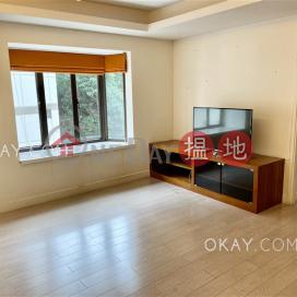 Popular 3 bedroom in Western District | Rental