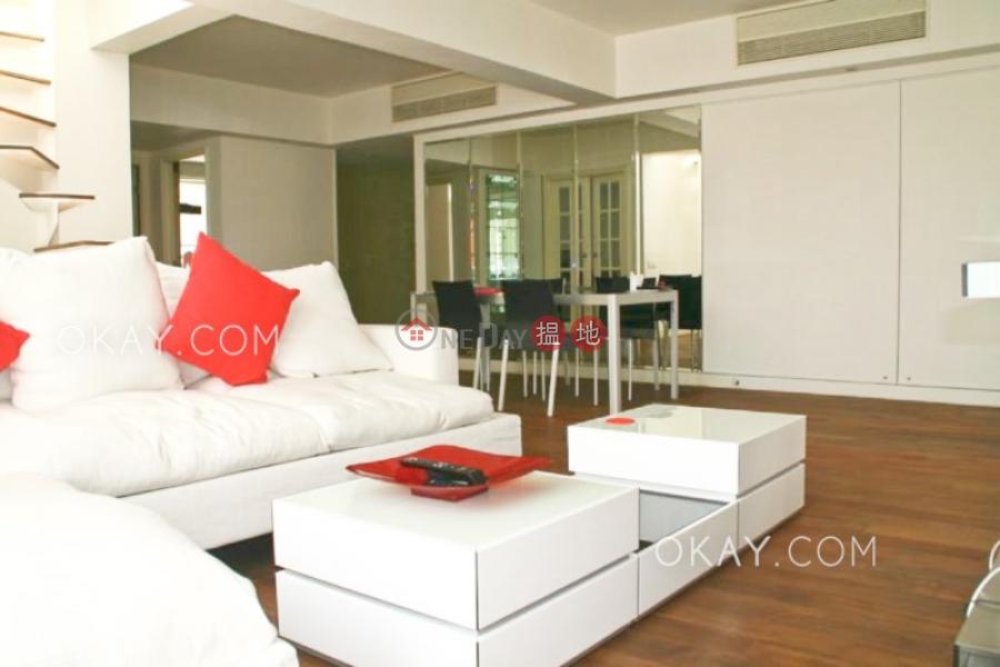 HK$ 3,800萬-錦輝大廈 中區-2房2廁,實用率高,連租約發售,連車位《錦輝大廈出售單位》