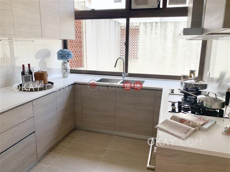 赤柱山莊A1座低層住宅出租樓盤HK$ 120,000/ 月