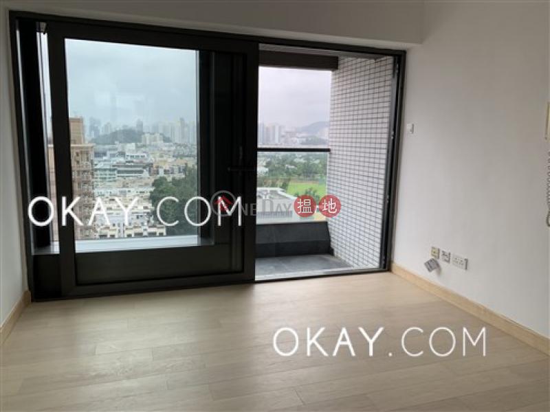 香港搵樓|租樓|二手盤|買樓| 搵地 | 住宅-出租樓盤3房2廁,極高層,露台《匯豪出租單位》