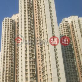 Lei Yat House (Block B) Lei On Court|鯉逸閣 (B座)