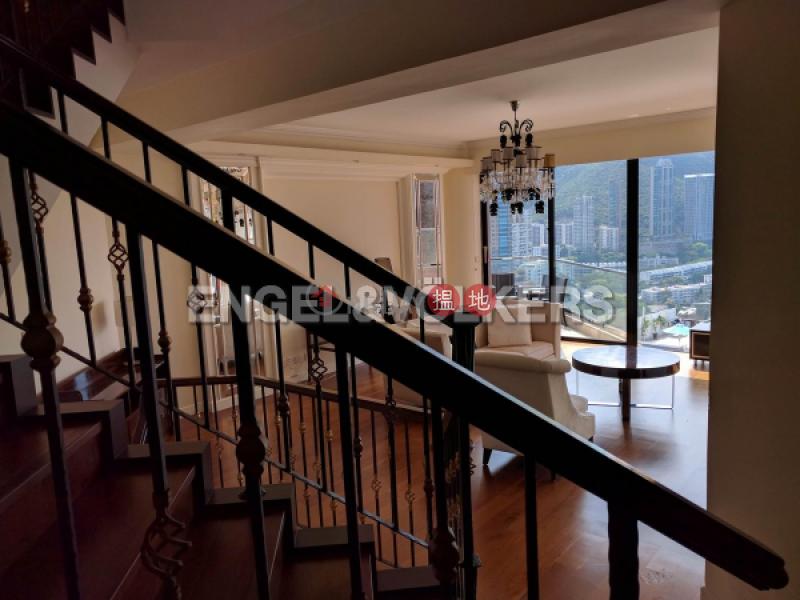 香港搵樓|租樓|二手盤|買樓| 搵地 | 住宅出售樓盤|淺水灣三房兩廳筍盤出售|住宅單位