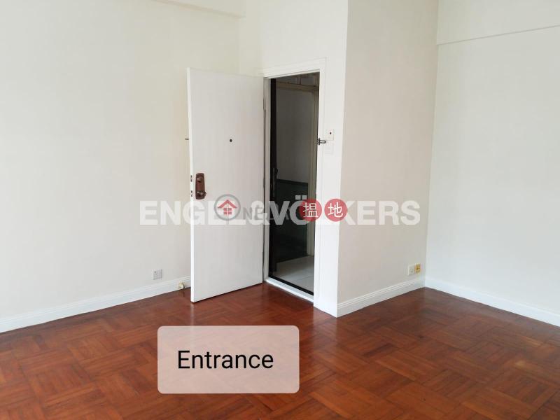 巴芬道7號請選擇住宅|出租樓盤HK$ 29,000/ 月