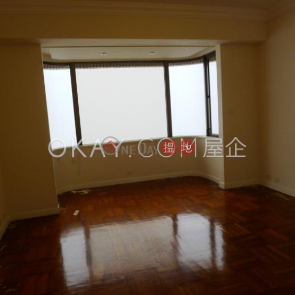 香港搵樓|租樓|二手盤|買樓| 搵地 | 住宅-出租樓盤-3房4廁,實用率高,極高層,星級會所陽明山莊 眺景園出租單位