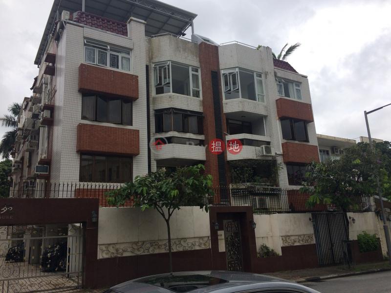 Fortune House (Fortune House) Yau Yat Chuen|搵地(OneDay)(2)