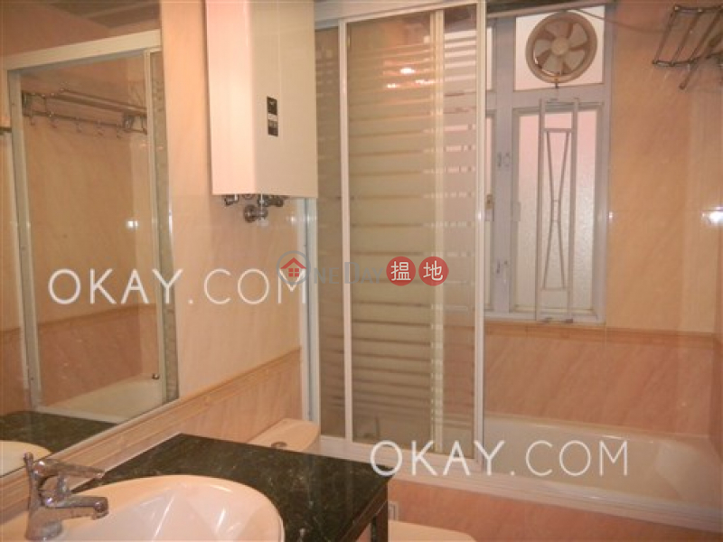 Property Search Hong Kong | OneDay | Residential | Sales Listings, Unique penthouse in Happy Valley | For Sale