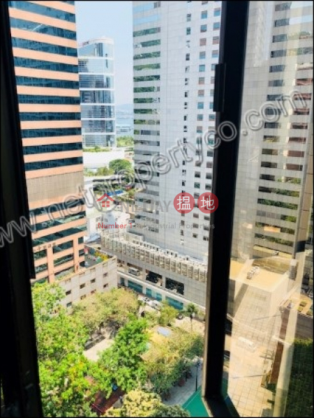 Office for Lease, Golden Star Building 金星大廈 Rental Listings | Wan Chai District (A056068)