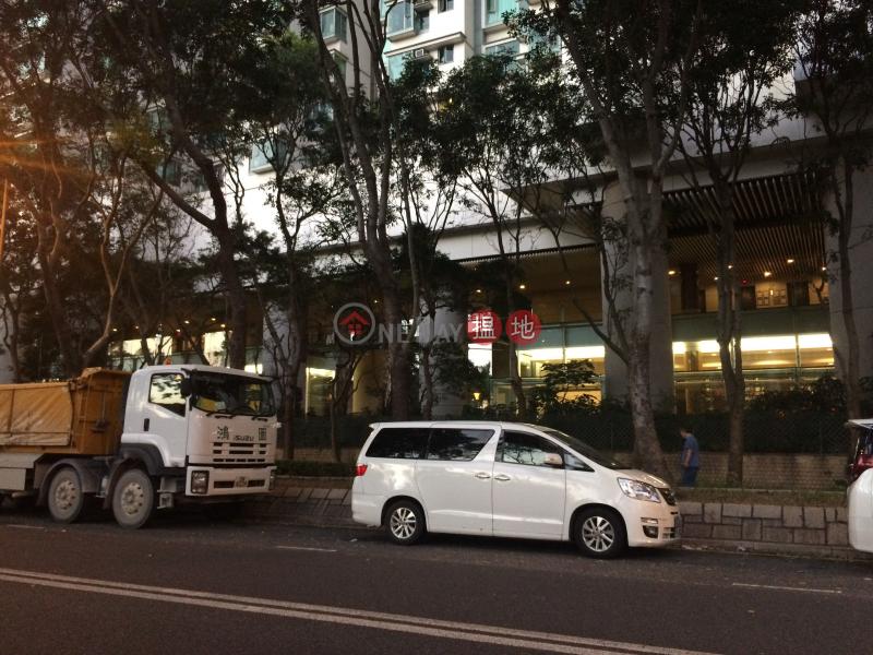 Seaview Cresent Block 1 (Seaview Cresent Block 1) Tung Chung 搵地(OneDay)(2)