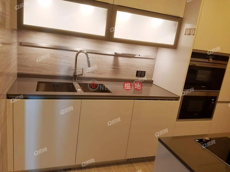 Park Circle | 3 bedroom High Floor Flat for Rent 18 Castle Peak Road-Tam Mi | Yuen Long Hong Kong Rental HK$ 29,000/ month