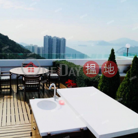 Sea Cliff Mansions | 4 bedroom High Floor Flat for Sale|Sea Cliff Mansions(Sea Cliff Mansions)Sales Listings (QFANG-S66671)_0