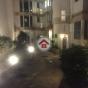 Bisney Terrace (Bisney Terrace) Pok Fu Lam|搵地(OneDay)(3)