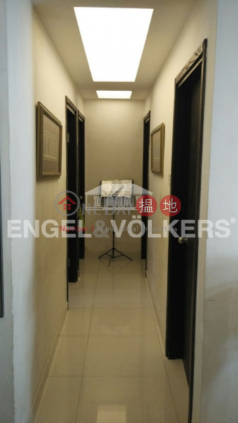 4 Bedroom Luxury Flat for Sale in Shek Tong Tsui | 347-349 Des Voeux Road West | Western District Hong Kong, Sales HK$ 14.8M