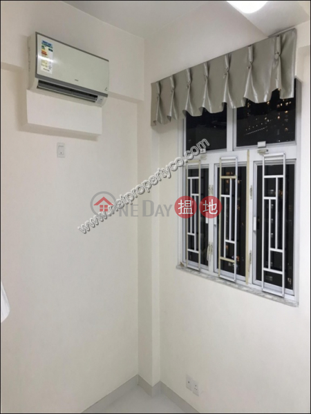 Mainway Mansion | High | Residential, Sales Listings HK$ 8.98M