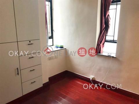Charming 3 bedroom in Quarry Bay | Rental|Block A (Flat 1 - 8) Kornhill(Block A (Flat 1 - 8) Kornhill)Rental Listings (OKAY-R1838)_0