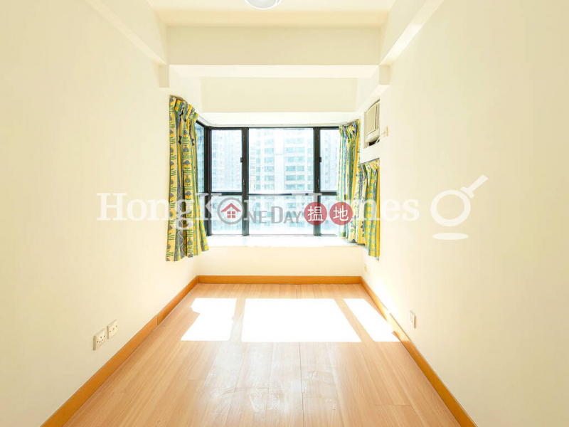 3 Bedroom Family Unit for Rent at Scenic Rise   46 Caine Road   Western District, Hong Kong Rental HK$ 34,000/ month