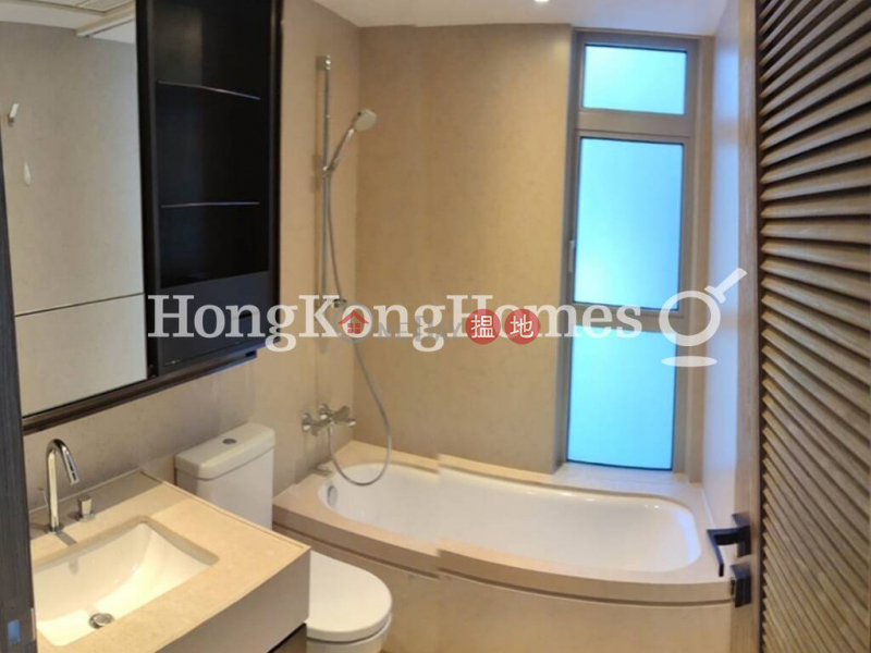 3 Bedroom Family Unit for Rent at Mount Pavilia 663 Clear Water Bay Road   Sai Kung, Hong Kong   Rental, HK$ 39,800/ month