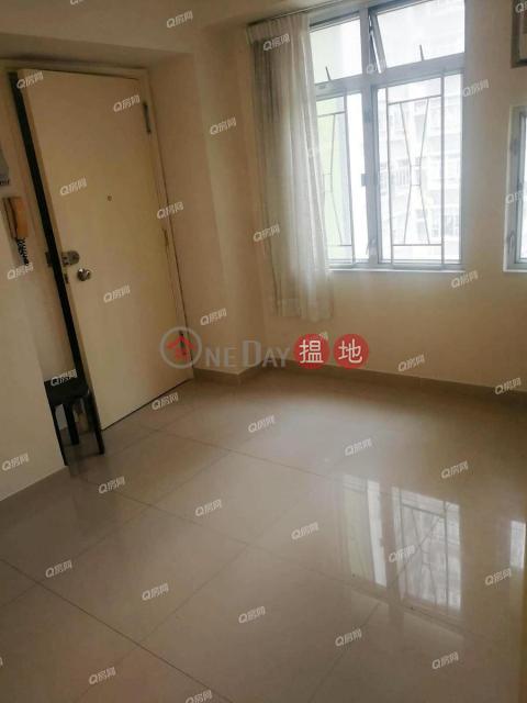 Cheong Wing Court | 2 bedroom Mid Floor Flat for Sale|Cheong Wing Court(Cheong Wing Court)Sales Listings (XGGD759300033)_0