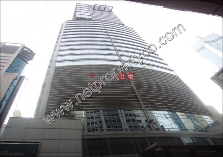 香港搵樓|租樓|二手盤|買樓| 搵地 | 寫字樓/工商樓盤-出租樓盤-萬宜大廈