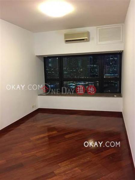 HK$ 45M, The Arch Sun Tower (Tower 1A) | Yau Tsim Mong Beautiful 3 bedroom with sea views & balcony | For Sale