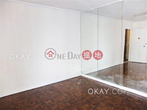 3房2廁,實用率高,極高層,海景《寶安閣 (28座)出租單位》|寶安閣 (28座)((T-28) Po On Mansion On Shing Terrace Taikoo Shing)出租樓盤 (OKAY-R69559)_0