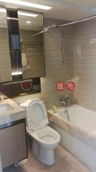 HK$ 8.5M Park Signature Block 1, 2, 3 & 6 | Yuen Long, Park Signature Block 1, 2, 3 & 6 | 3 bedroom Low Floor Flat for Sale